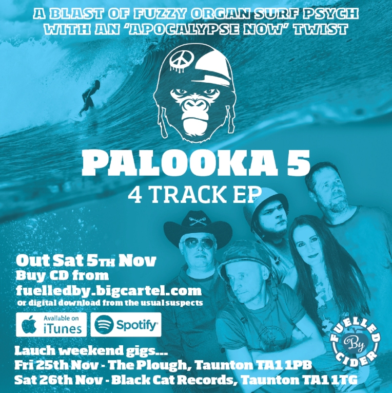 palooka-5-press-release-image
